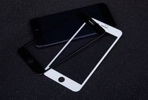 Touchscreen Telefon / Touchscreen Telefon, Digitizer Telefon, Geam Telefon , Sticla Telefon,