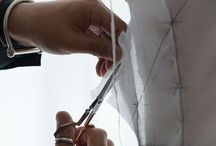 haute couture sewing