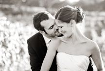 """D"" day foto inspiration / wedding photo inspiration"