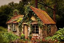 home  / my dream home!!!
