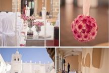 Casamentos / Weddings