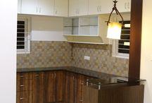 Konceptliving Kitchen Interior Designs / Konceptliving Kitchen Interior Design and Decoration Ideas