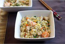 Chinese / Original Chinese Meals.