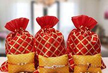 Send Rakhi to Bangalore / Rakhibazaar.com is an online Rakhi shopping portal that's Provides to all india rakhi delivery and worldwide.  http://www.rakhibazaar.com/rakhi-to-banglore-31.html