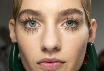 ss16 makeup trendd