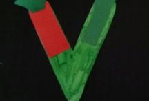 V for Vuslat
