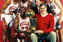 NBA 90s