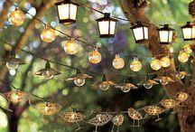 Home DIY | Backyard and Garden / by TruGreen