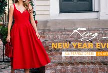 Happy New Year 2017 / Best Happy New Year 2017 Deals, Wishes, Coupons, Offers , Discounts and Much More at Shoppingspout