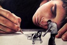 Art - Surrealism