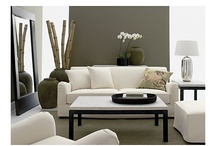 Modern Home Decor Ideas / Plenty of home decor ideas with Adair Homes to find your perfect home.
