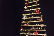 Christmas / Decorazioni