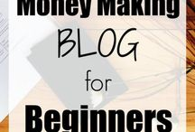 How to make money easy for BEGINNERS
