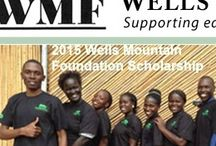 2015 Wells Mountain Foundation Scholarship & Other Top Scholarships / 2015 Wells Mountain Foundation Scholarship for Students of Developing Countries , and applications are submitted till April 1, 2015. The Wells Mountain Foundation offers scholarship for post secondary education (college, university, polytechnic, trade school). - See more at: http://www.scholarshipsbar.com/2015-wells-mountain-foundation-scholarship.html#sthash.lTYWDhfc.dpuf