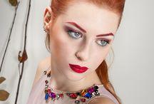My Fashion & Beauty Gallery