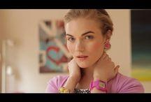 Fashionable Videos