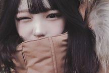 ⭐️ Korean Girls ⭐️
