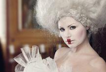 Baroko Make up