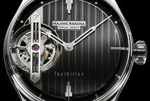 Watches / Часы