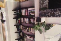 House: lounge room ideas - back lounge