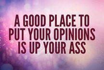 Understand! no mixed words.