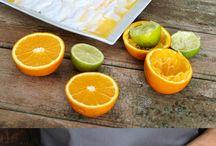 Gesunde, leckere Gerichte vorbereiten | Food Lifestyle Blog