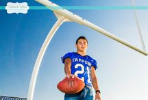 Senior Pictures / Its your Senior Year of High School...Why not Capture your Moments & hopes for the future