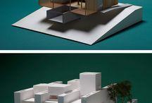 Architettura   modelli