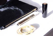 Accessoires / Bijoux de mes envies