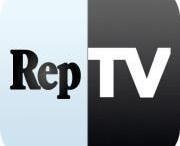 Smart tv / vetrya :: smart tv Samsung
