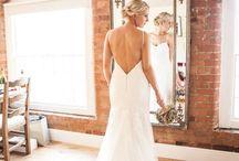 {Brides} The West Mill Venue