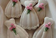 svadobne medovniky