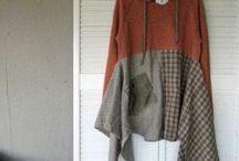 camicie - maglie