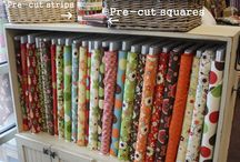 Tips and tutorials for beginner quilters