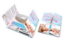 Διαφημιστικά Έντυπα - Κατάλογοι προϊόντων / Διαφημιστικά Έντυπα - Εκτυπώσεις - Κατάλογοι προϊόντων- brochures - printing - product catalog - design