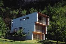 Materials:  Concrete