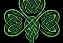 Celtic Life / by Gail Parsley