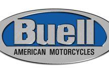 Buell Logo | Motorcycle  EBR