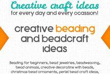 Beading and beadcraft / Gyöngyfűzés és gyöngy ötletek / Beading tutorials, bead-craft tips 'n tricks, beaded jewelry, jewelry making tutorials, perlel bead patterns.. For more craft ideas visit our site: http://www.mindy.hu/en ◄◄ ║ ►► Gyöngyfűzés minták, gyöngyékszerek, gyöngyből készült dekorációk, vasalható gyöngy minták és figurák.. (Ha magyarul szeretnéd látni az ötletek leírását a Mindy oldalán: a Mindy-n a menü alatti szürke sávban az oldal tetején találhatod a nyelvváltás gombot!)  Még több kreatív ötlet: http://www.mindy.hu/hu