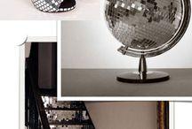 DIY Home & Decoration