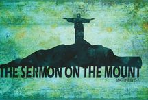 Sermons / Watch our sermons here.  You can always join us live Sunday morning at 10:50 am at www.woodridge.org/live