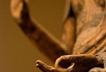 Buddha ♥  / #Buddha