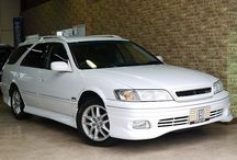 車 / 購入検討