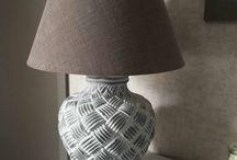 deco bmcrea / Objets et meubles décoration chez BMcrea