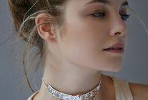 Jewels *
