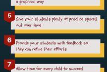 Teaching ❀
