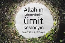 Kuran_hadis_islam_iman