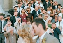 Wedding inspiration / Wedding inspiration photos:)