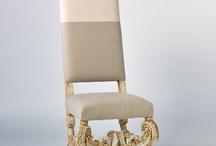 Furniture / by Kimberly Tatum