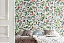 Wallpaper <3<3